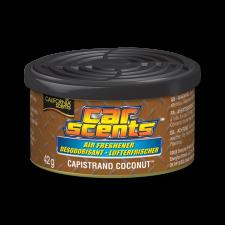 Capistrano Coconut