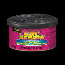Coronado Cherry