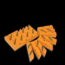CarPro - 8 Finger Blocks