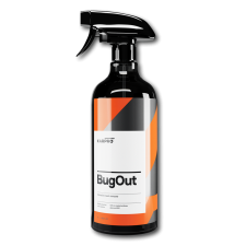 CarPro - Bug-Out - 1L