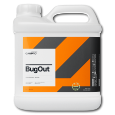 Bug-Out - 4L