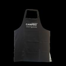 CarPro Apron