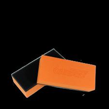 CarPro - CQuartz  Applicator