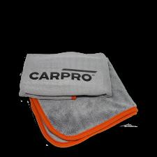 CarPro - Dhydrate Dry Towel 5055