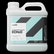 ECH2O - 4L