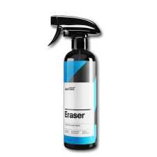 CarPro - Eraser - 500ml