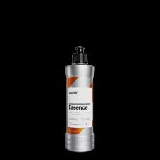 Essence - 250ml