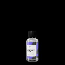 FlyBy30 - 20ml