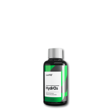 HydrO2 - 100ml