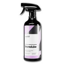 Immolube - 1L