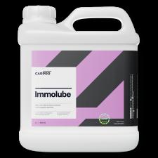 Immolube - 4L
