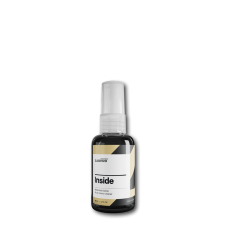 CarPro - Inside - 50ml