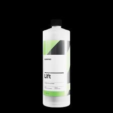 LIFT - 1L