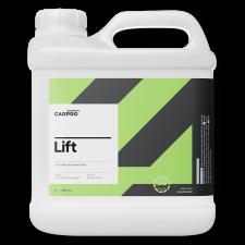 LIFT - 4L