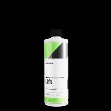LIFT - 500ml