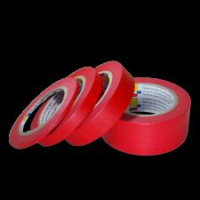 Masking Tape 45mm