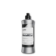 CarPro - Metallicut - 500ml