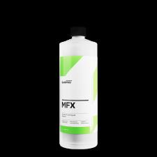 MFX - 1L