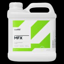 MFX - 4L