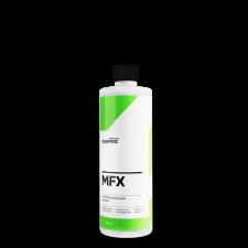 MFX - 500ml