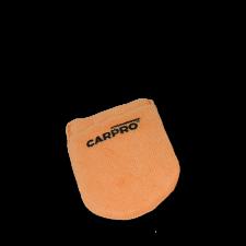 MicroFiber Applicator