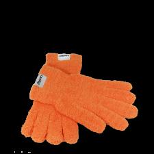 MicroFiber Gloves - 2Un