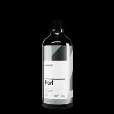 Perl - 1L
