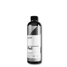 CarPro - Perl - 500ml