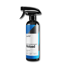 CarPro - Reload - 500ml