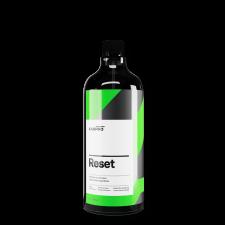 Reset - 1L