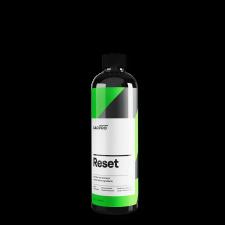Reset - 500ml