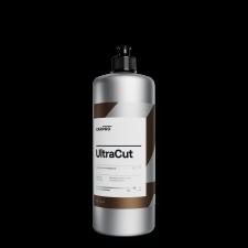 Ultra Cut - 1L