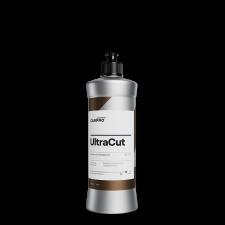 Ultra Cut - 500ml