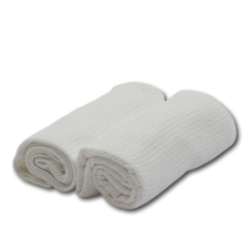 Waffle Dry Towel