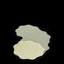 P3000 Grip De-Nibbing Abrasive Discs