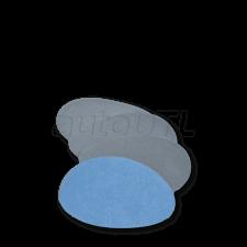 P3000 Psa De-Nibbing Abrasive Discs