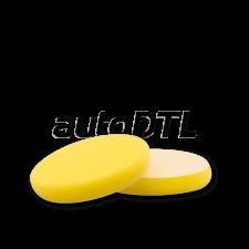 """X-Slim Yellow - 5"""""""