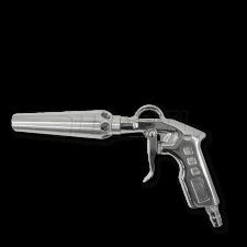 Idrobase - A-Vortice Aria Turbo