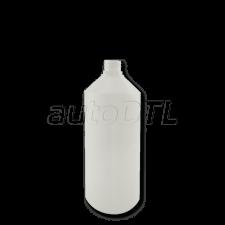 Idrobase - Tanque p/ Foam Lance