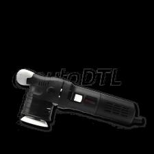 MaxShine - Polidora Orbital 12mm - 500W