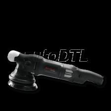 MaxShine - Polidora Orbital 21mm - 1000W