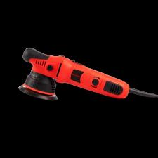 Polidora Orbital 8mm - 1000W
