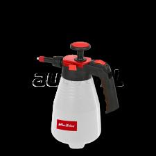 Pump Foam Sprayer