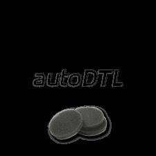 MetroVac - Foam Filter