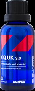 CQ.UK 3.0